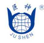 Jiangsu Jubang Pharmaceutical Ltd