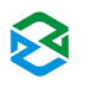 Luoyang Zhengmu Bio-tech Co Ltd