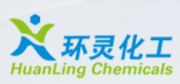 Changzhou Huanling Chemical Co Ltd