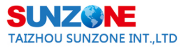 Taizhou Sunzone Int'l Ltd