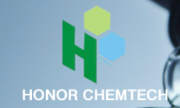 Ningbo Honor Chemtech Co Ltd