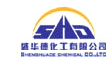 Puyang Shenghuade Chemical Co Ltd