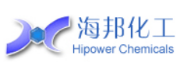 Nanjing Hipower International Co Ltd