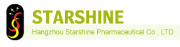 HANGZHOU STARSHINE PHARMACEUTICAL CO.,LTD