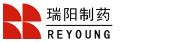 Reyoung Pharmaceutical CO., Ltd.