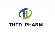 Beijing THTD Pharmaceutical Technology Co.,Ltd.
