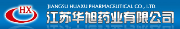 Jiangsu Huaxu Pharmaceutical Co Ltd