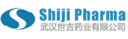 Wuhan Shiji Pharmaceutical Co Ltd