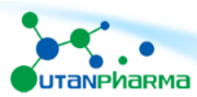 HANGZHOU UTANPHARMA BIOLOGY CO., LTD