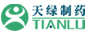 Suzhou Tianlu Bio-Pharmaceutical Co Ltd