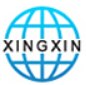 SHAOXING XINGXIN NEW MATERIALS CO.,LTD