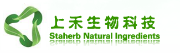Changsha Staherb Natural Ingredients Co., Ltd.