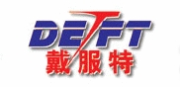 Shanghai DEFT Packing Machinery Co Ltd