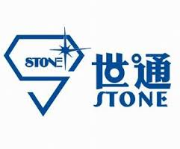 SHENZHEN STONE MEDICINAL PACKAGING MATERIAL CO., LTD