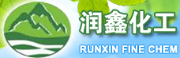 Shandong Sito Bio-technology Co., Ltd.