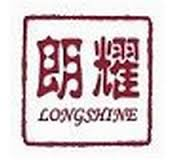 HANGZHOU LONGSHINE BIO-TECH CO.,LTD