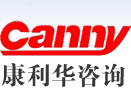 Beijing Canny Consulting Inc