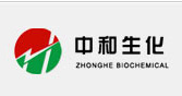 Shouguang Zhonghe Biochemical Co Ltd
