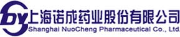 Shanghai Nuocheng Pharmaceutical Co Ltd