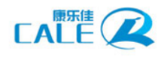Jiangsu Cale New Material Co Ltd