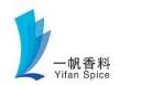 ANHUI PROVINCE YIFAN SPICE CO., LTD.