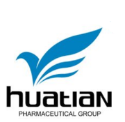 Inner Mongolia Huatian Pharmaceutical Co Ltd