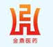 Anhui Jinding Pharmaceutical Co Ltd