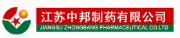 Jiangsu Zhongbang Pharmaceutical Co Ltd