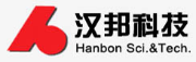 Jiangsu Hanbon Sci & Tech Co ltd