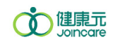 JIAO ZUO JOINCARE BIOTECHNOLOGICAL CO.,L