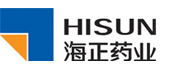 Zhejiang Hisun Pharmaceutical Co., Ltd.