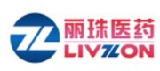 Livzon Group Fuzhou Fuxing Pharma. Co.
