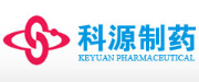 Shandong Keyuan Pharmaceutical Co.  Ltd.