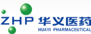 Hangzhou Huadong Medicine Group Zhejiang Huayi Pharmaceutical Co Ltd.
