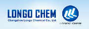 Changzhou LonGo Chemical Co., Ltd