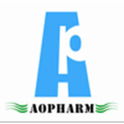 Aopharm Group Ltd