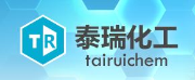 Zaozhuang Tairui Fine Chemical Co Ltd