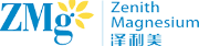 Wuxi ZeHui Chemical Co Ltd
