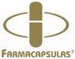 Farmacapsulas S.A.