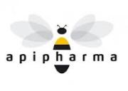 APIPHARMA d.o.o.