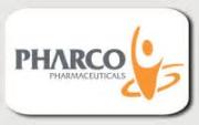 Pharco Corporation