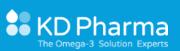 K.D. Pharma Bexbach GmbH