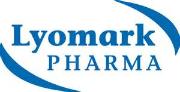 Lyomark Pharma GmbH