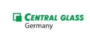 Central Glass Germany GmbH
