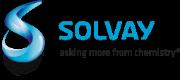 SOLVAY - Novecare