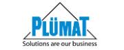 Plumat  Maschinenbau Vertriebs GmbH