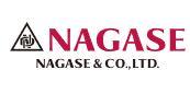 NAGASE (EUROPA) GmbH