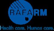 Rafarm S.A