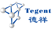 Tegent Scientific Ltd