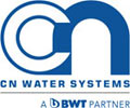 CN Water Systems Private Limited